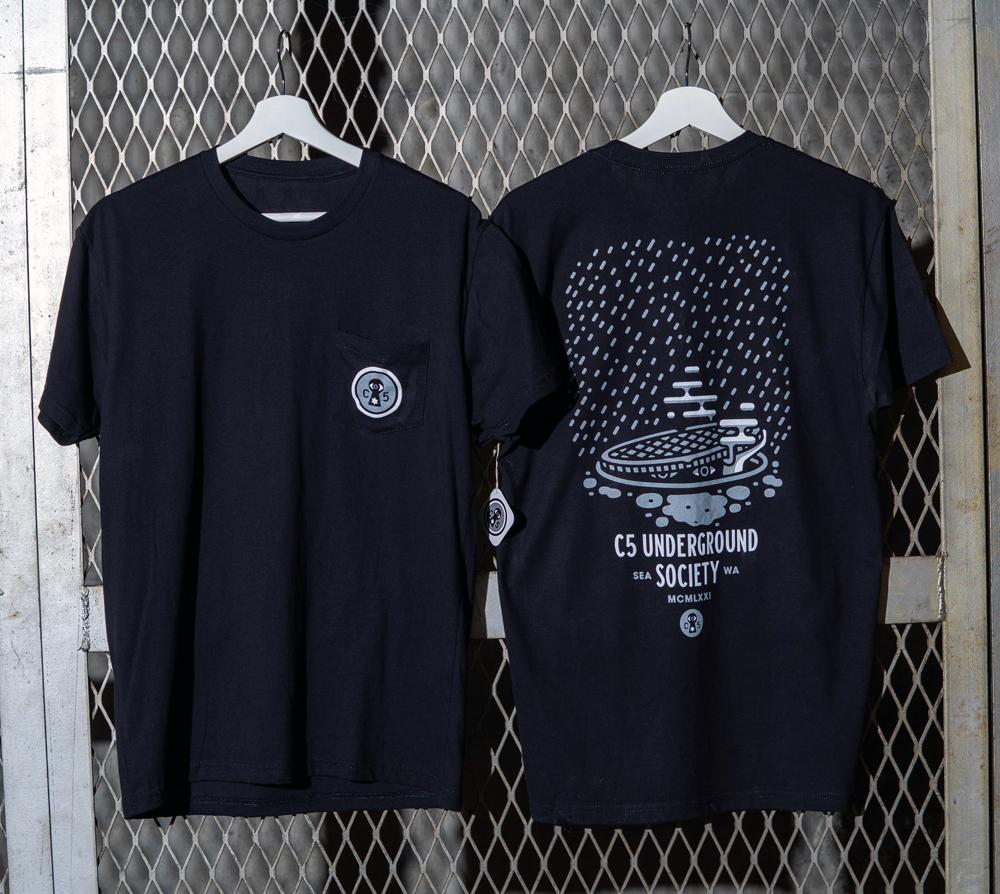 C5_Shirt.jpg