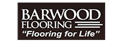 Barwood-Flooring.png