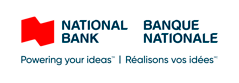 NationalBank.png