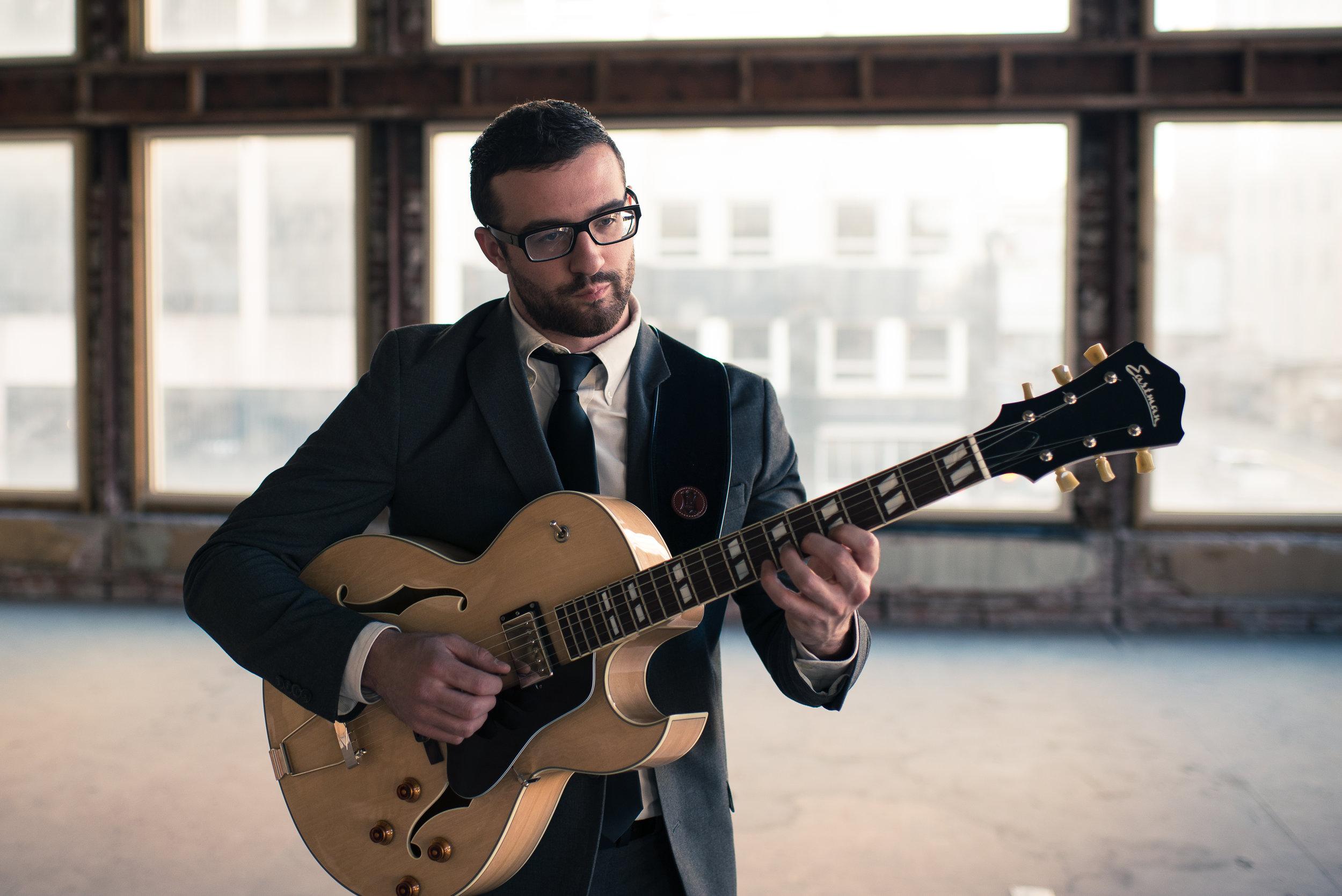 jazz (26).jpg