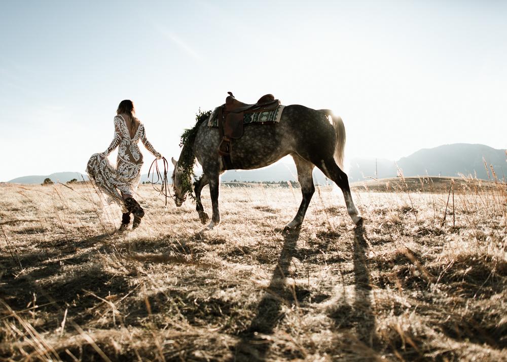 HorseShoot-18.jpg