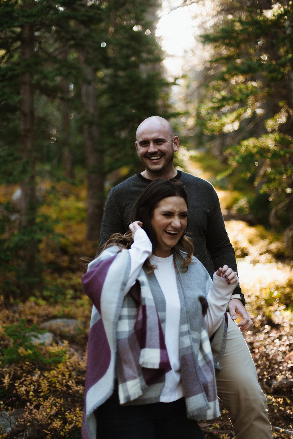 Sarah+Sean-34.jpg