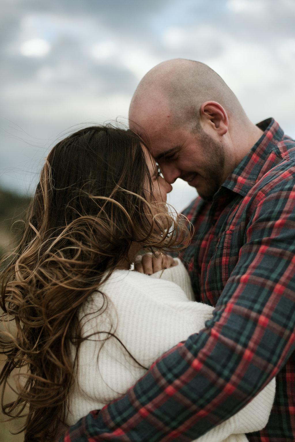 Sarah+Sean-204.jpg