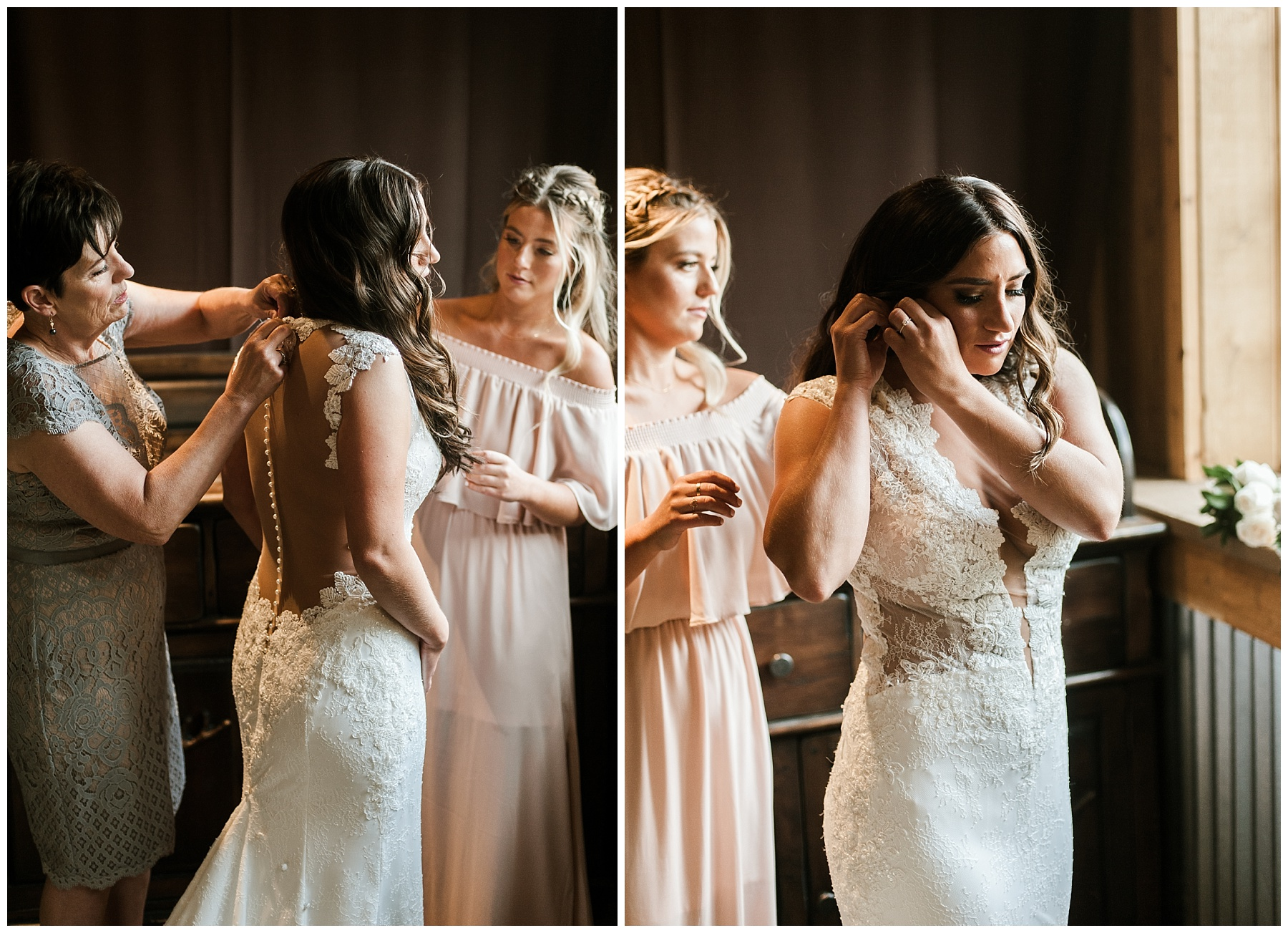 Katesalleyphotography-109_married in Breckenridge.jpg
