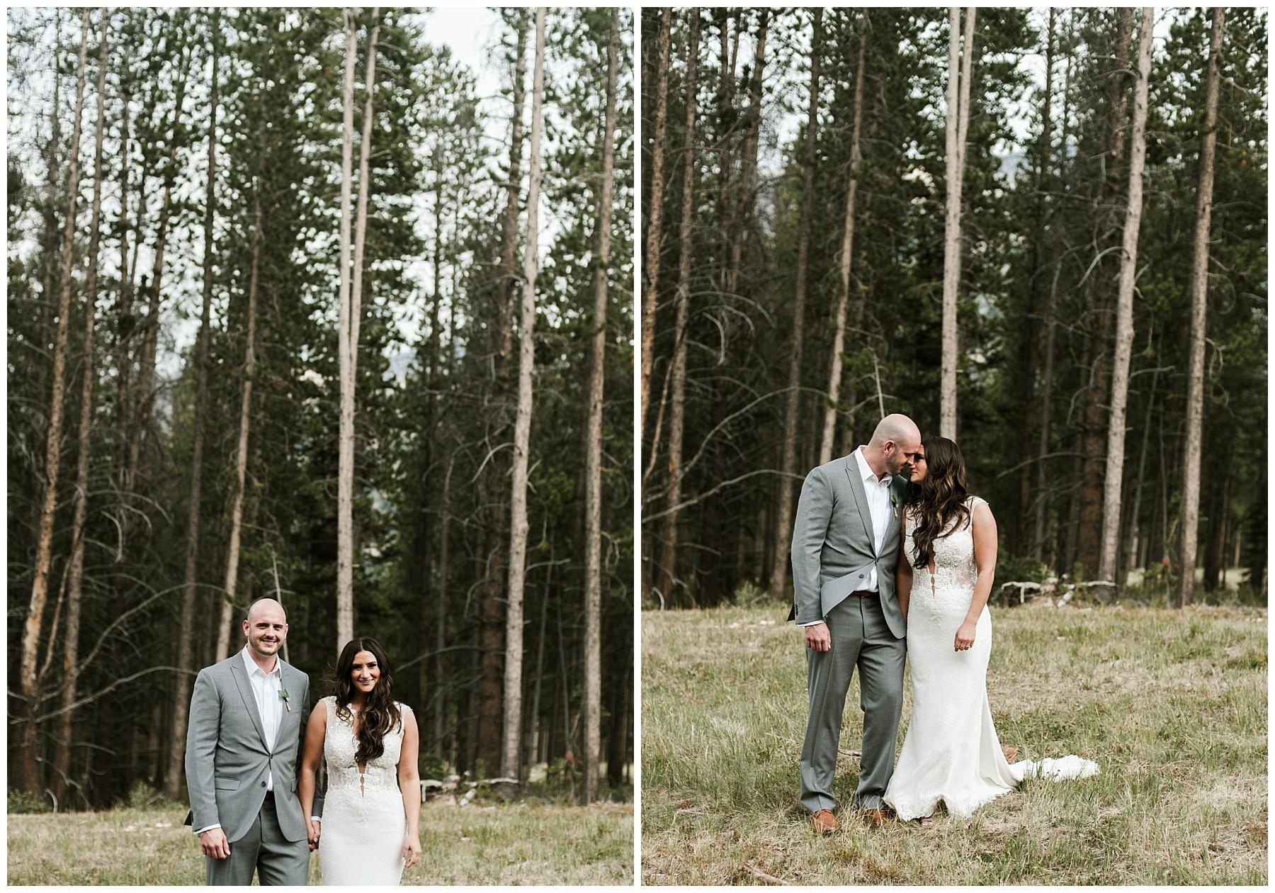 Katesalleyphotography-163_married in Breckenridge.jpg
