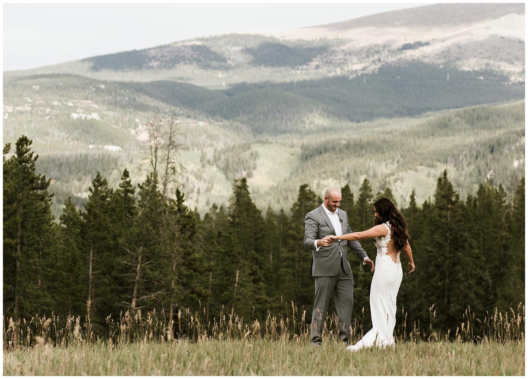 Katesalleyphotography-182_married in Breckenridge.jpg