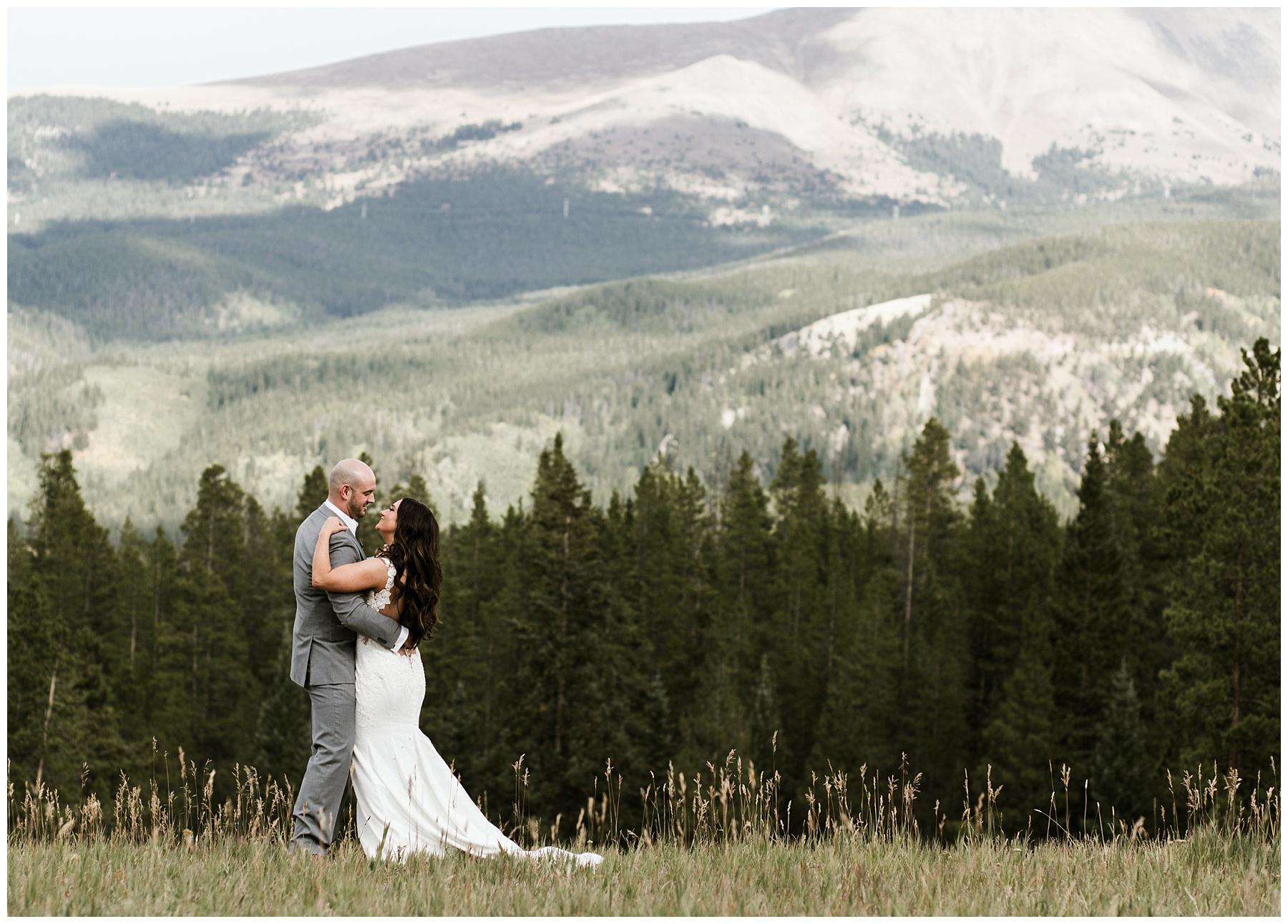 Katesalleyphotography-183_married in Breckenridge.jpg