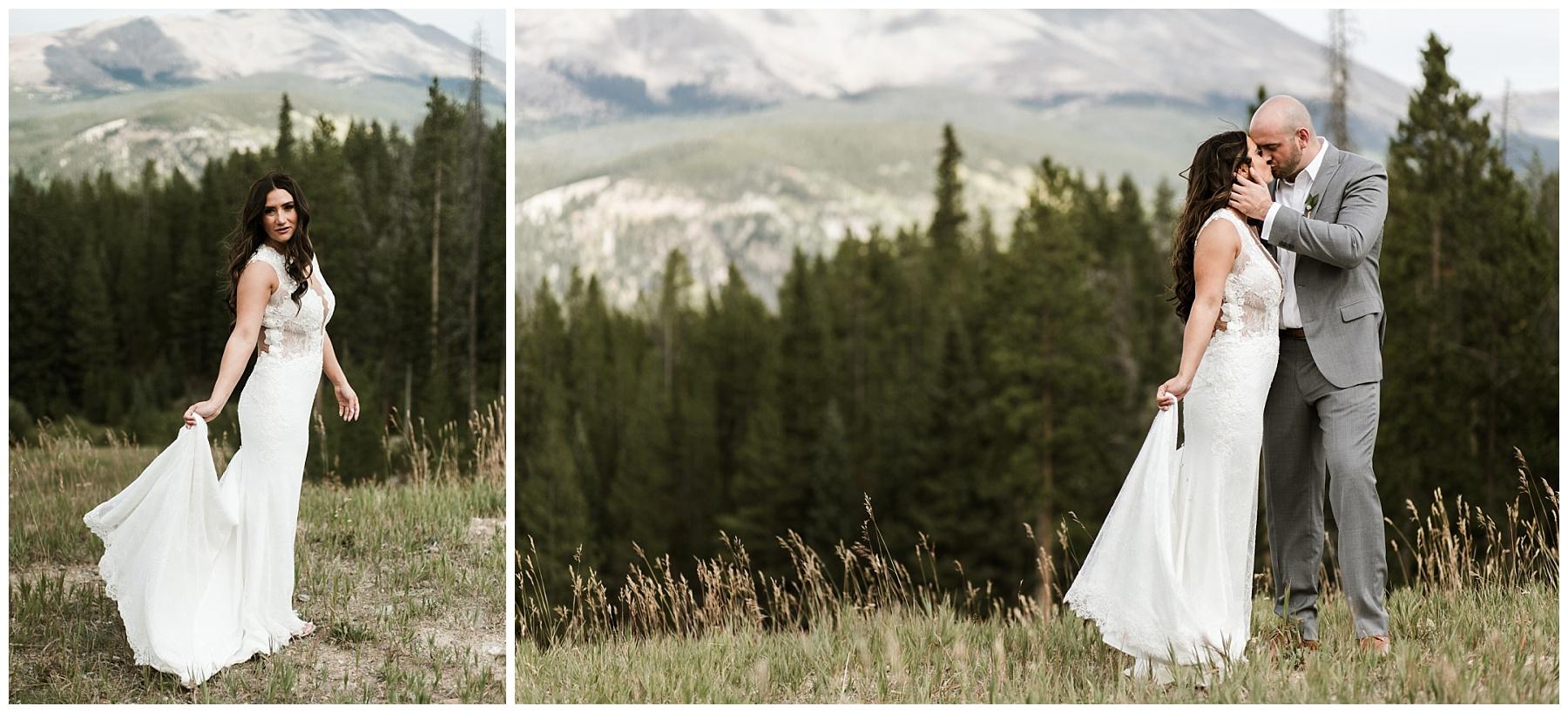 Katesalleyphotography-198_married in Breckenridge.jpg