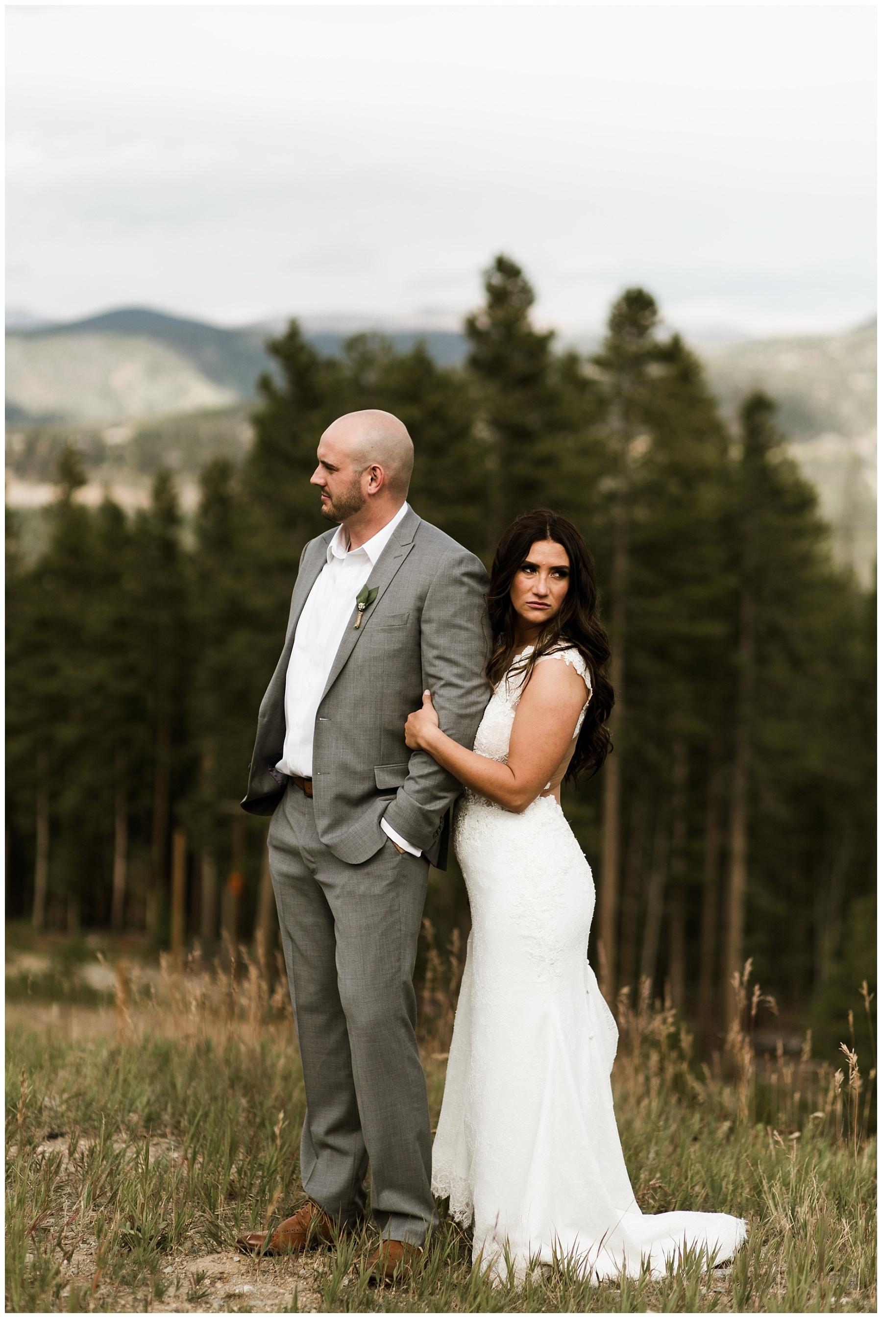 Katesalleyphotography-221_married in Breckenridge.jpg