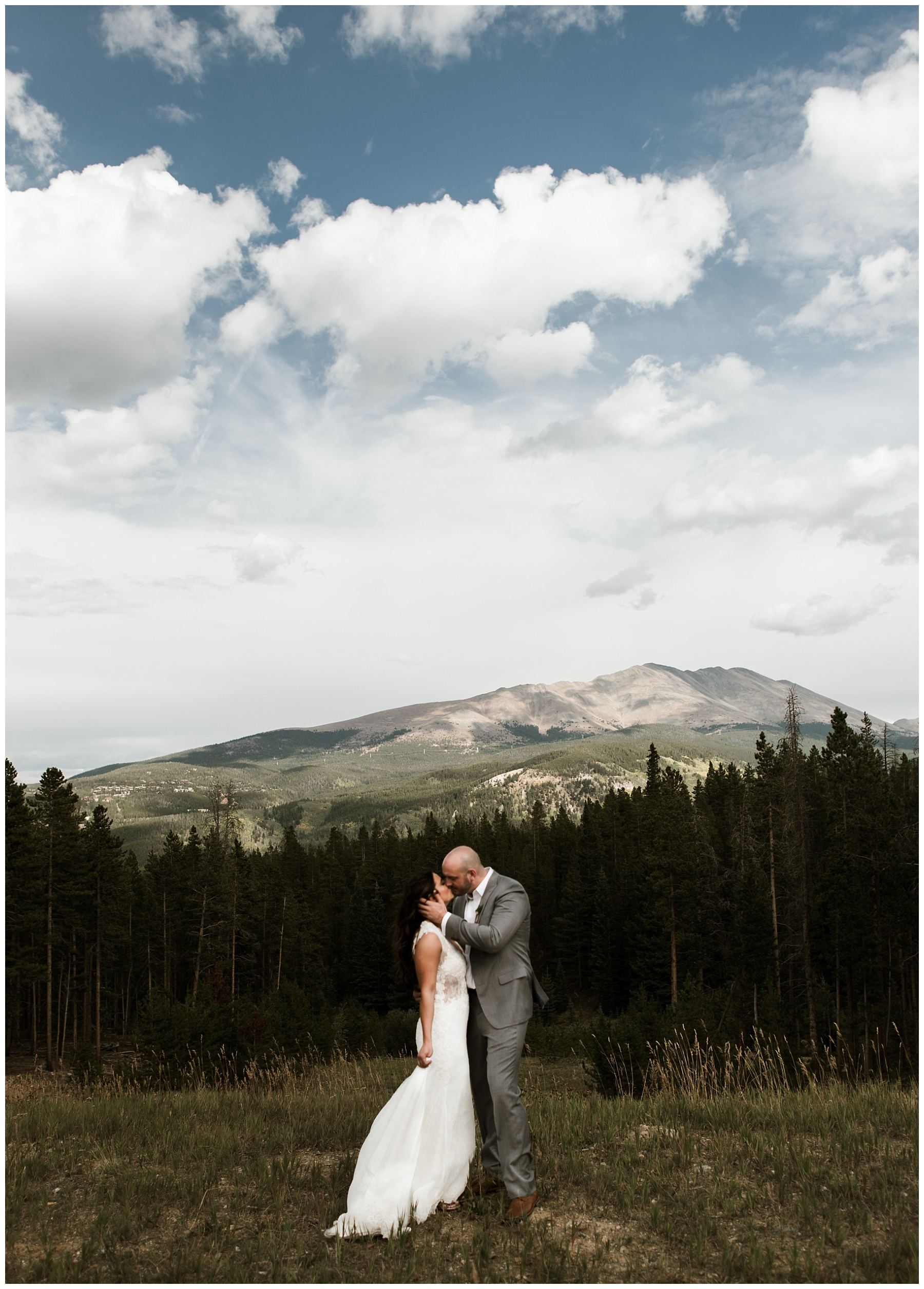Katesalleyphotography-224_married in Breckenridge.jpg