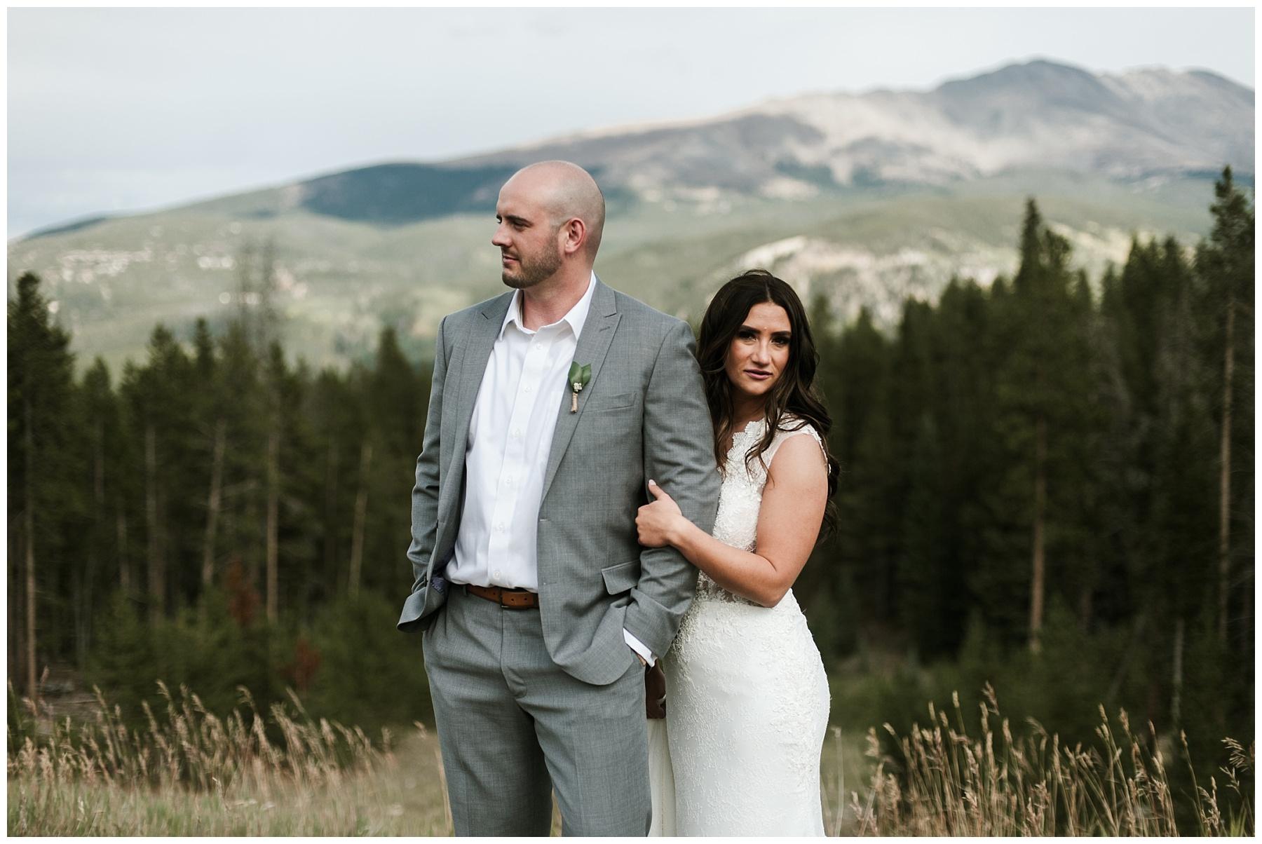Katesalleyphotography-226_married in Breckenridge.jpg