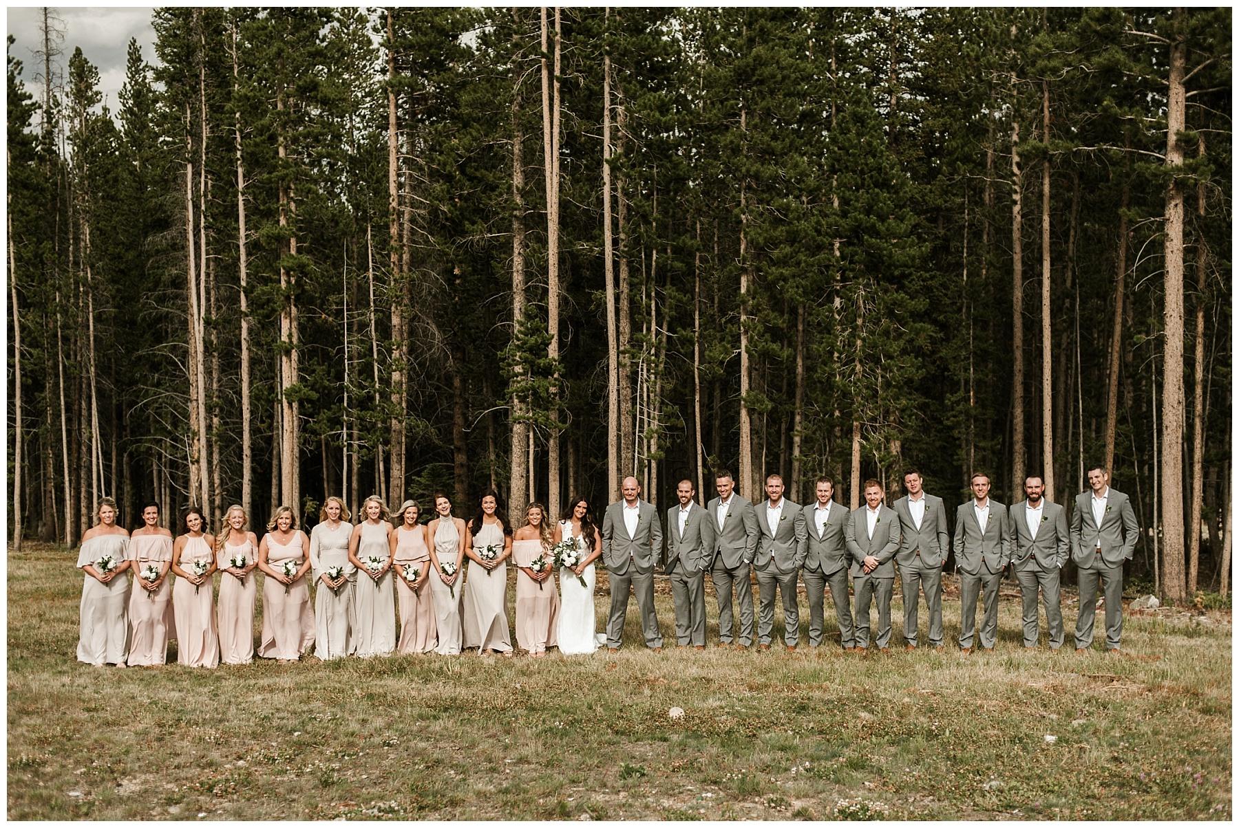 Katesalleyphotography-242_married in Breckenridge.jpg