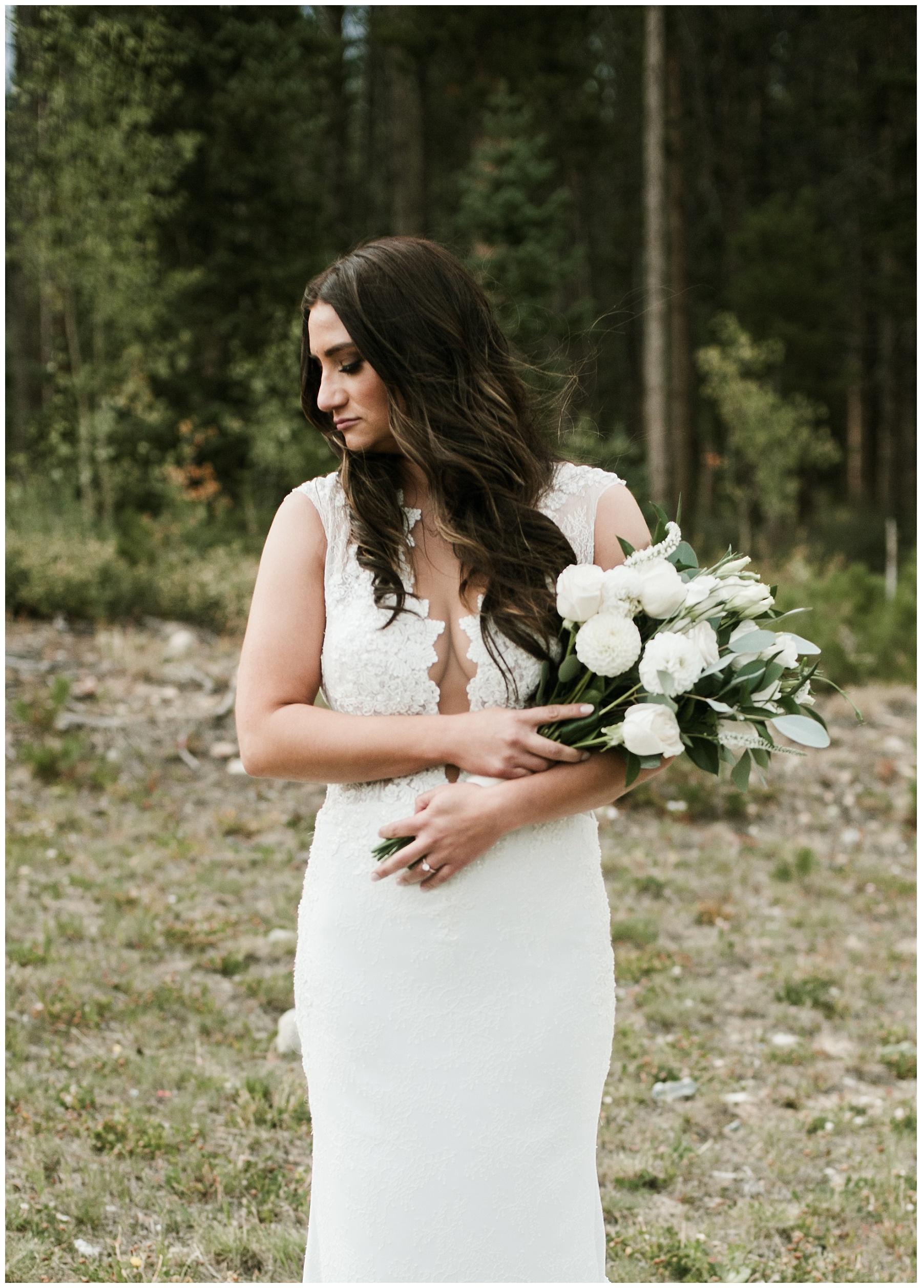 Katesalleyphotography-257_married in Breckenridge.jpg