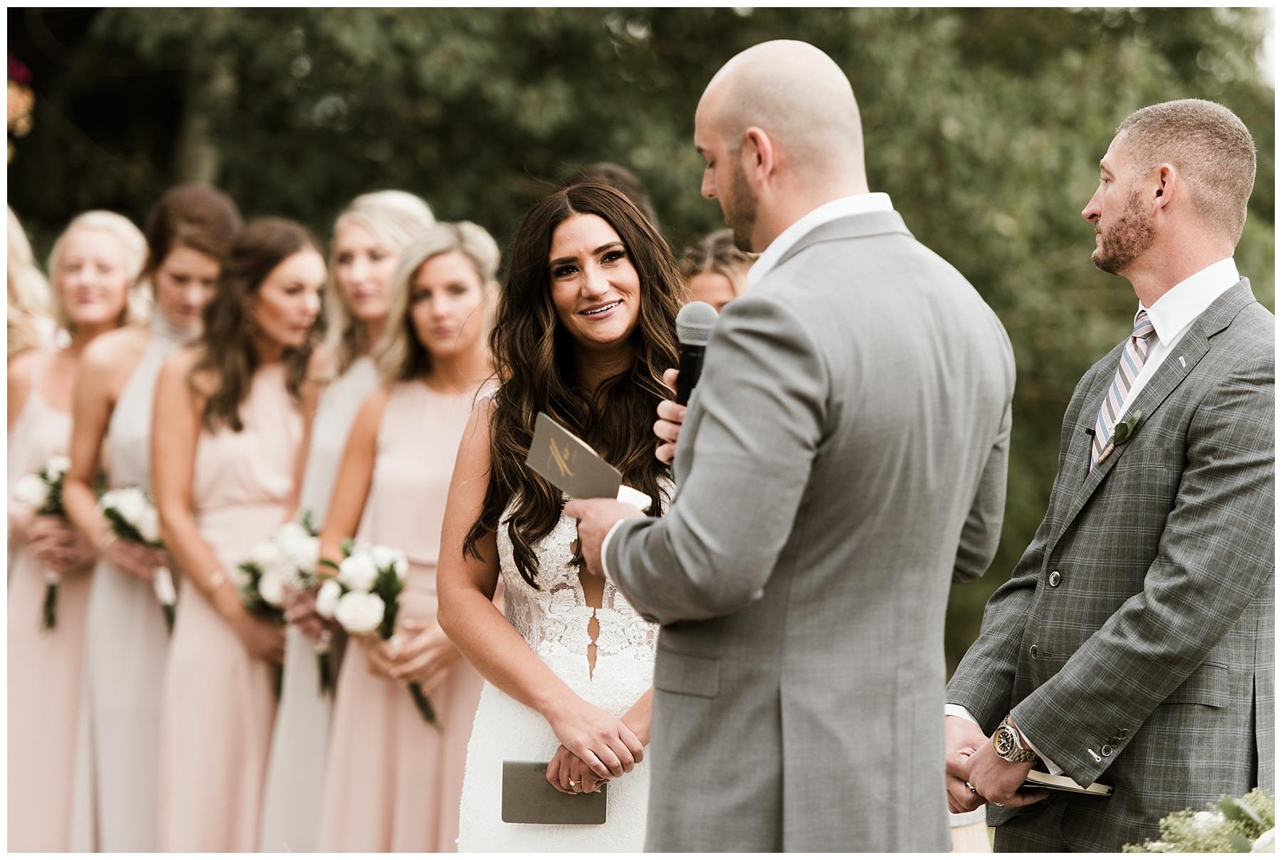 Katesalleyphotography-400_married in Breckenridge.jpg