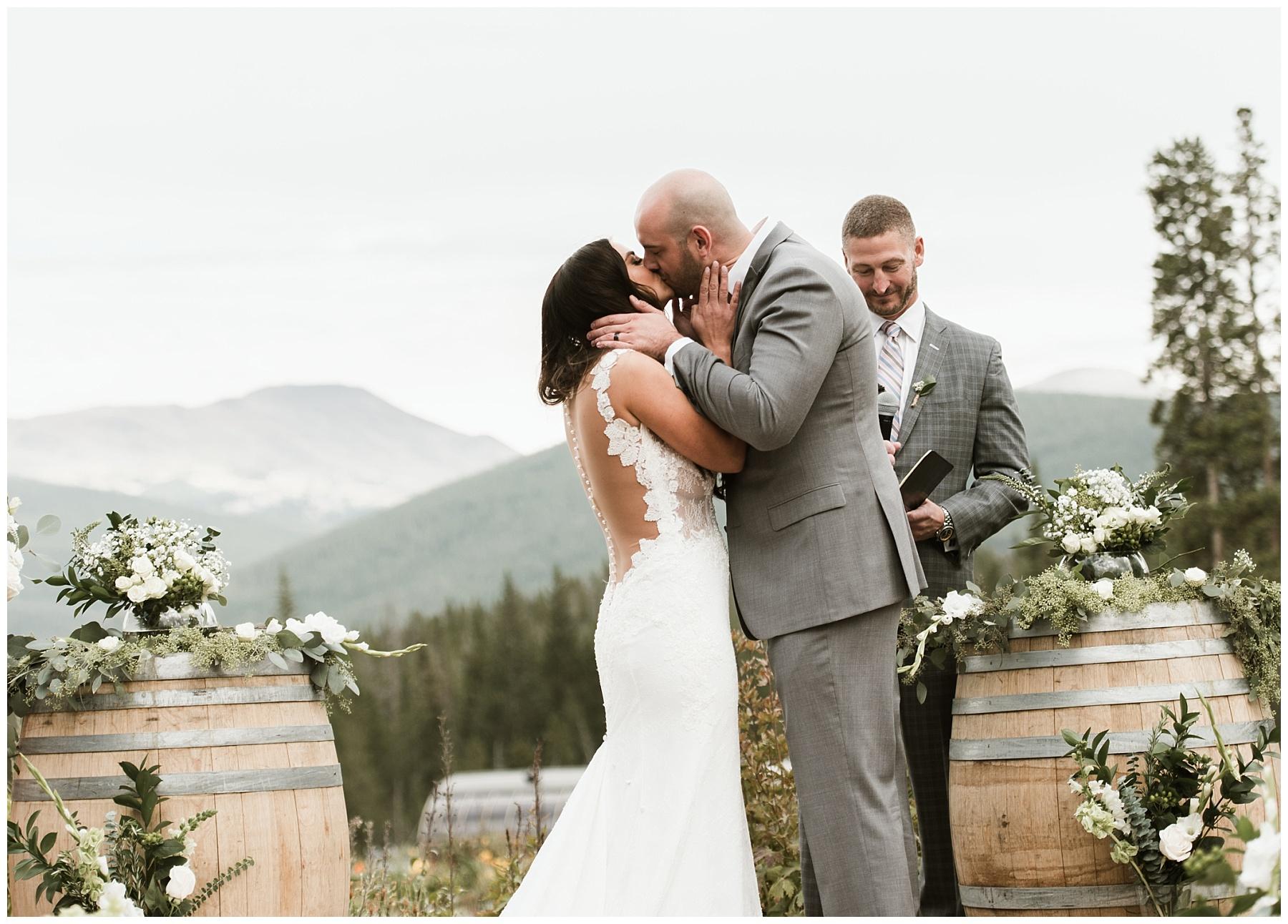Katesalleyphotography-419_married in Breckenridge.jpg