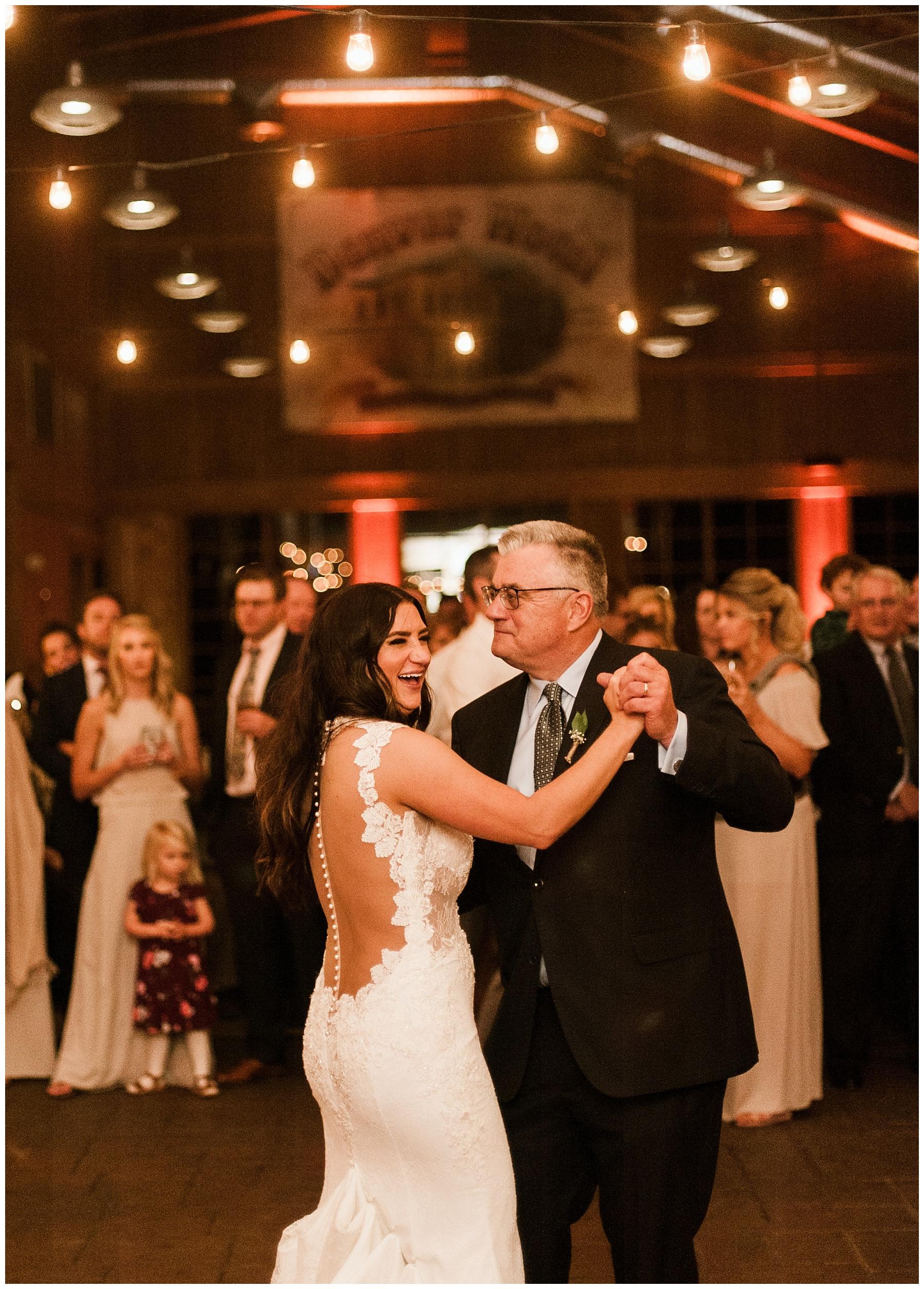 Katesalleyphotography-656_married in Breckenridge.jpg