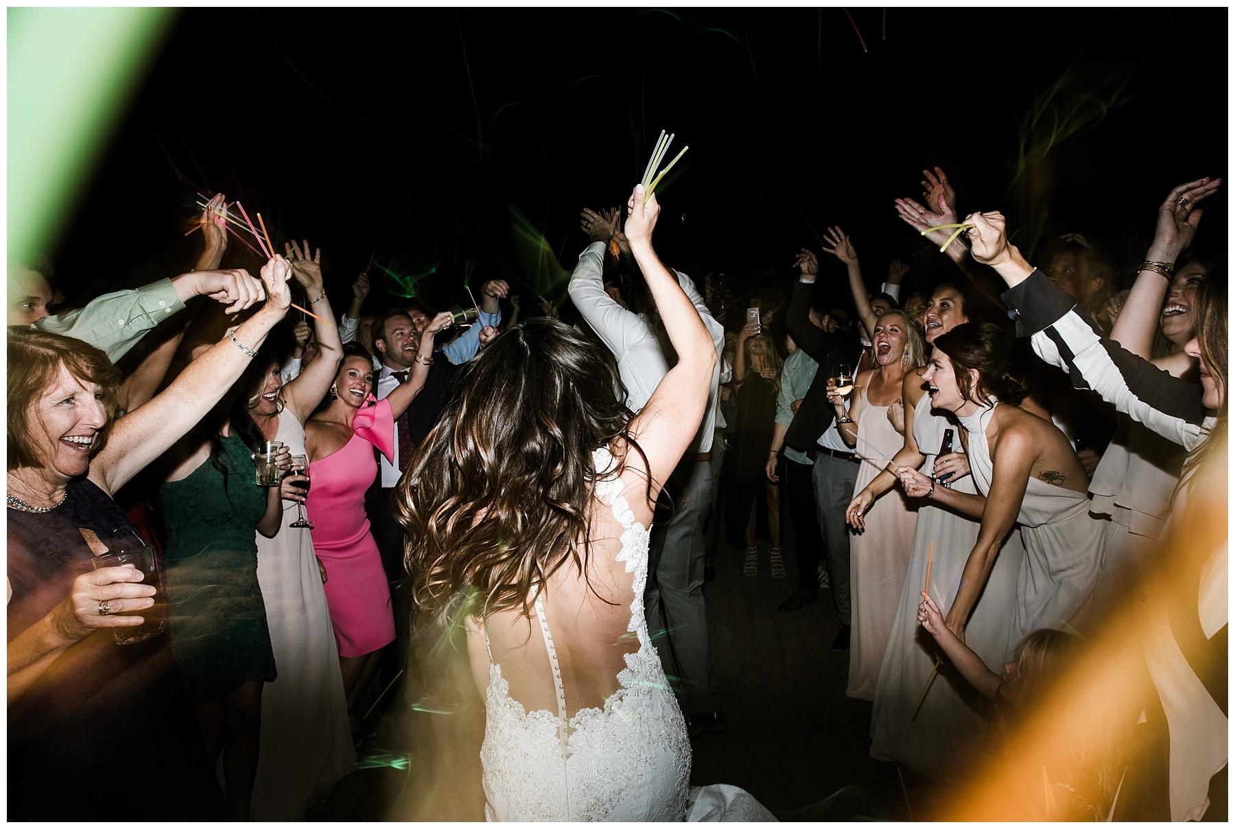 Katesalleyphotography-803_married in Breckenridge.jpg