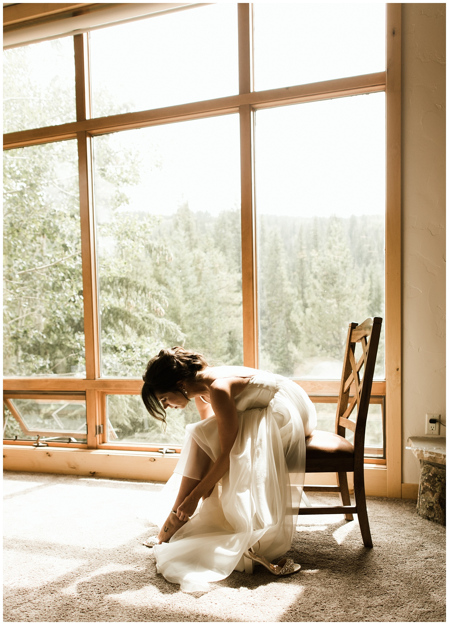 Kate Salley Photography_7231.jpg