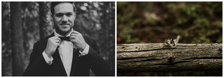 Kate Salley Photography_7259.jpg