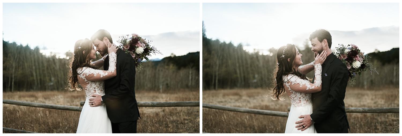 Kate Salley Photography_7464.jpg