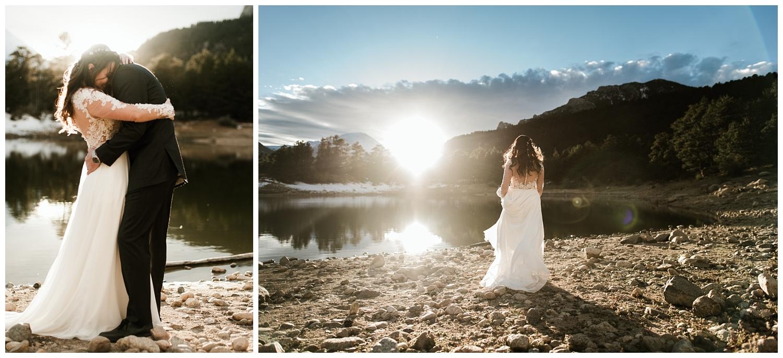 Kate Salley Photography_7480.jpg