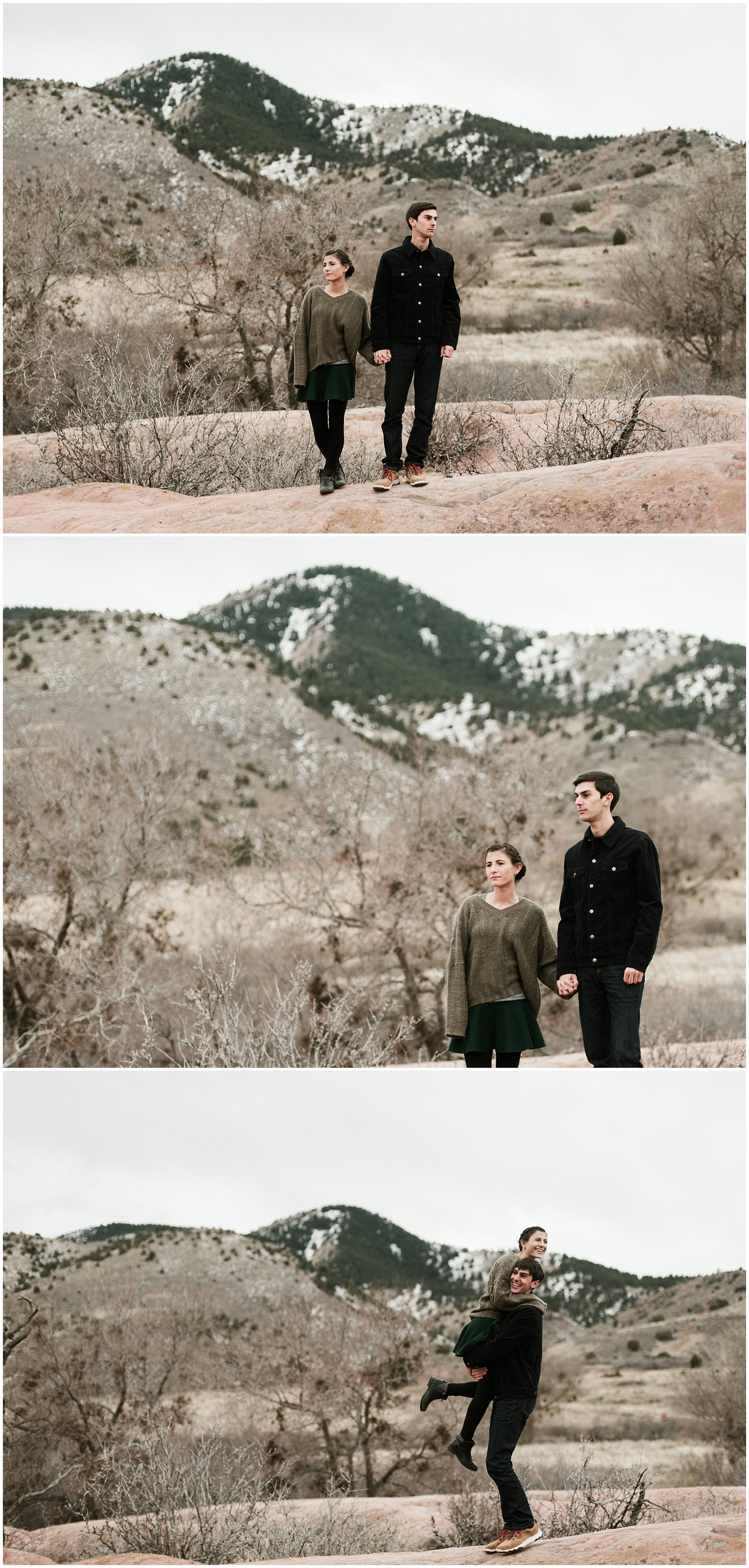 Katesalleyphotography-26_engagement shoot at Red Rocks.jpg