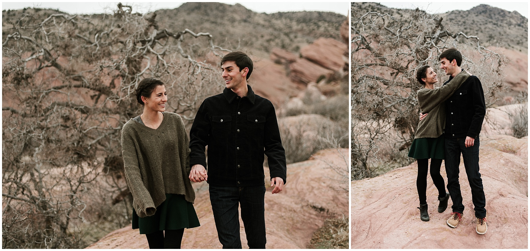 Katesalleyphotography-44_engagement shoot at Red Rocks.jpg
