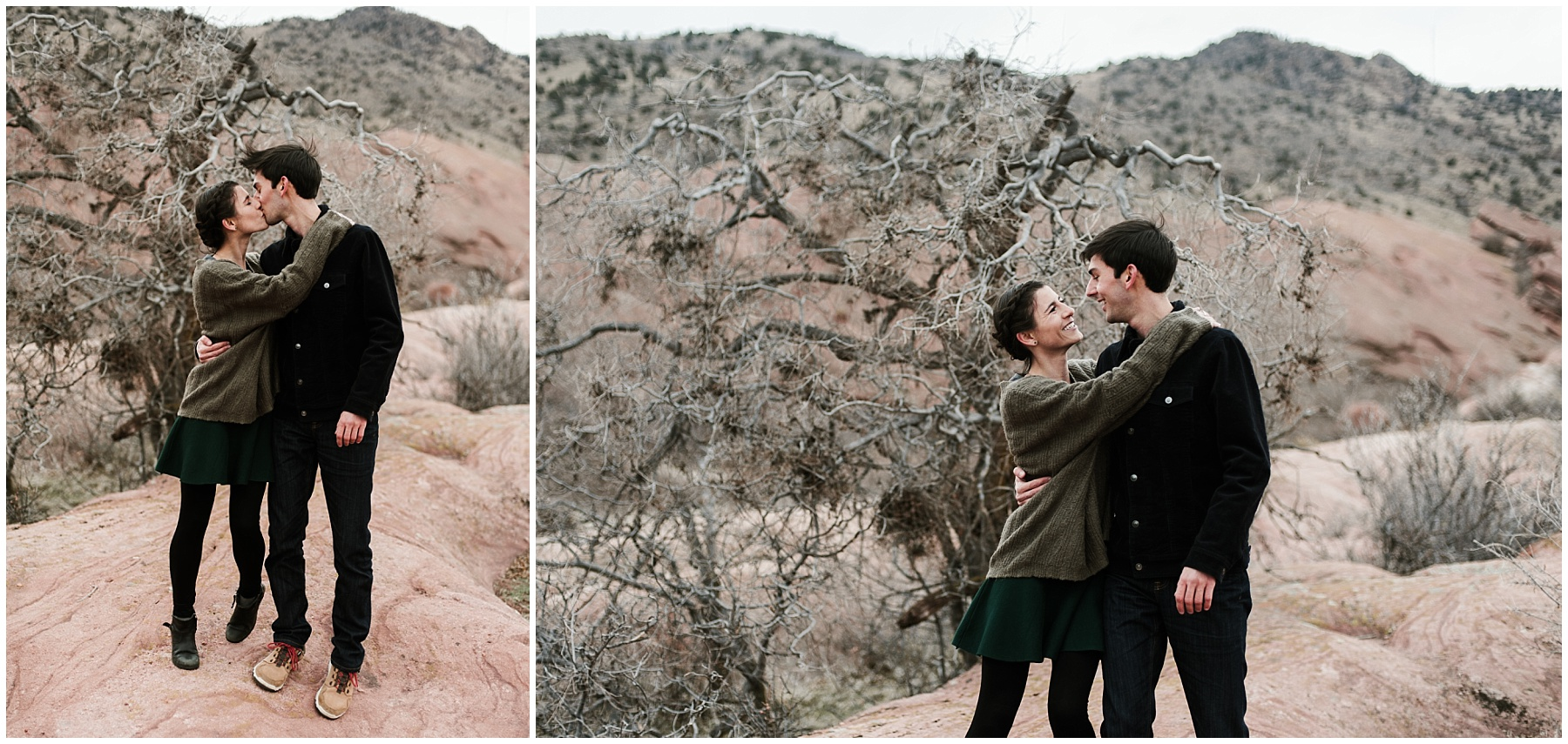 Katesalleyphotography-55_engagement shoot at Red Rocks.jpg