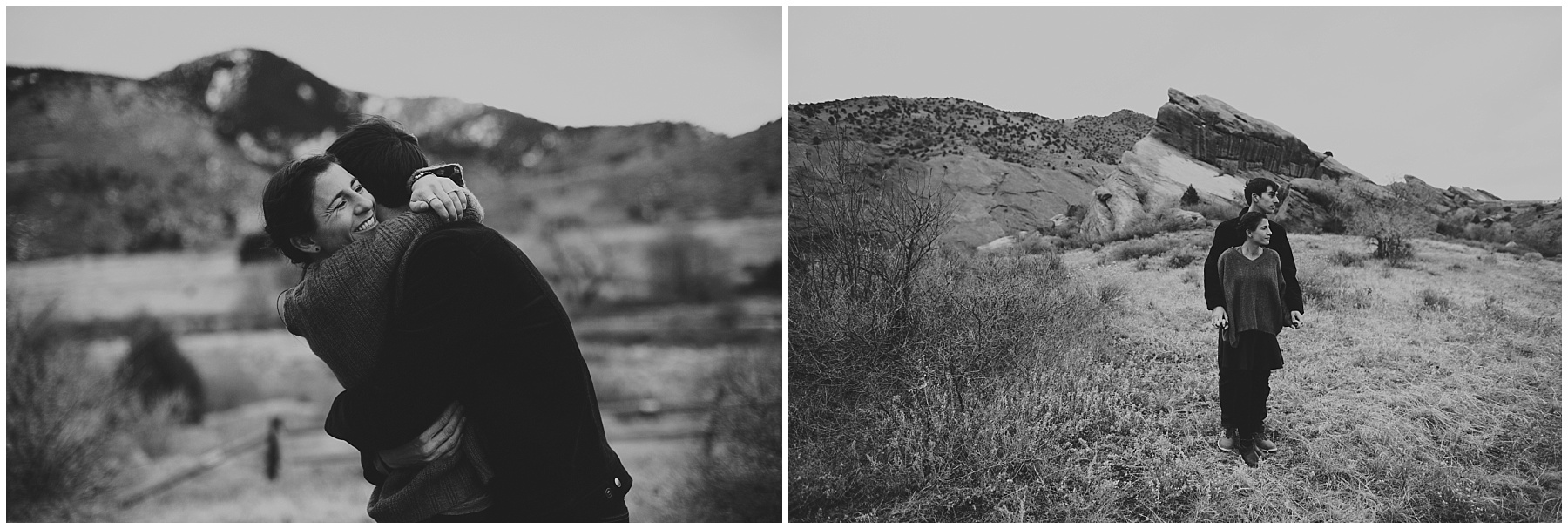 Katesalleyphotography-64_engagement shoot at Red Rocks.jpg