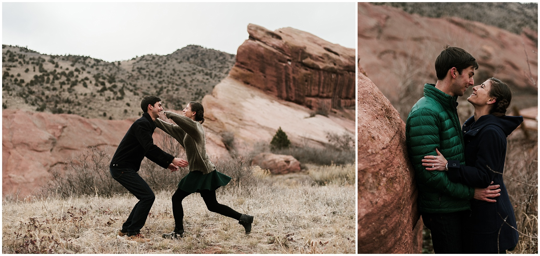 Katesalleyphotography-85_engagement shoot at Red Rocks.jpg