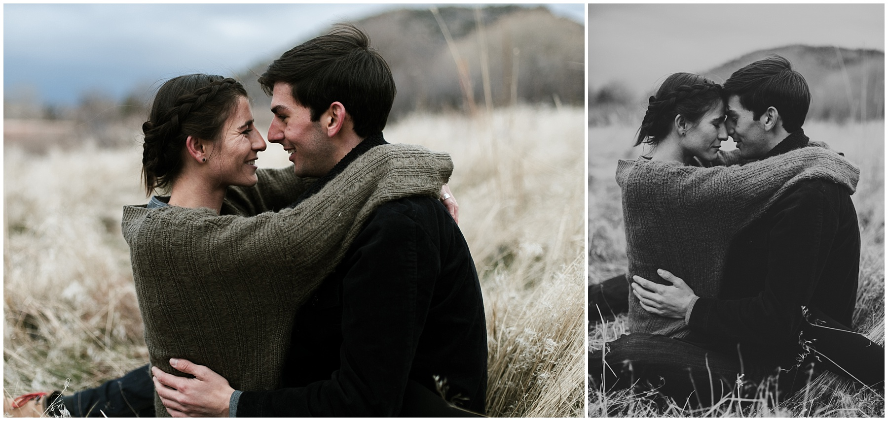 Katesalleyphotography-150_engagement shoot at Red Rocks.jpg