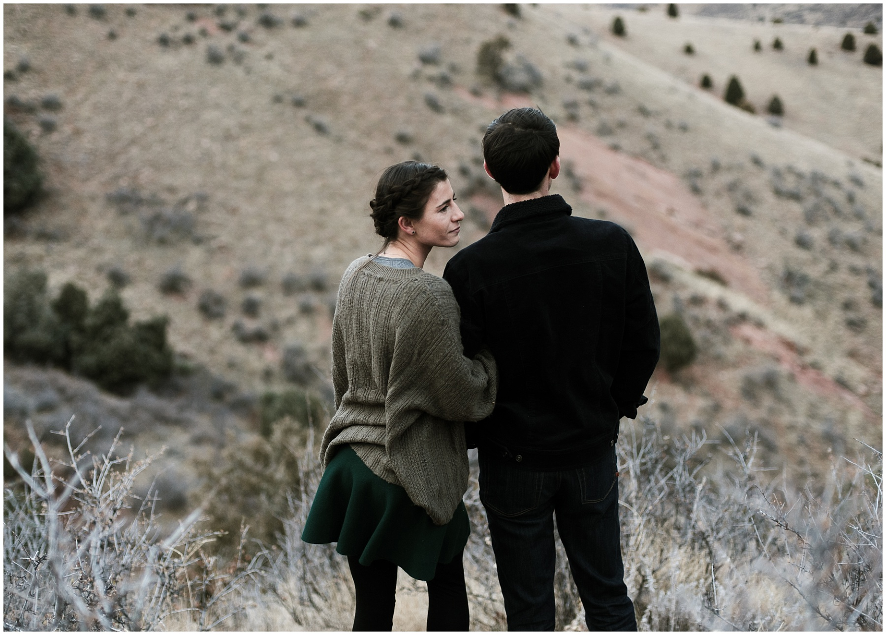 Katesalleyphotography-160_engagement shoot at Red Rocks.jpg