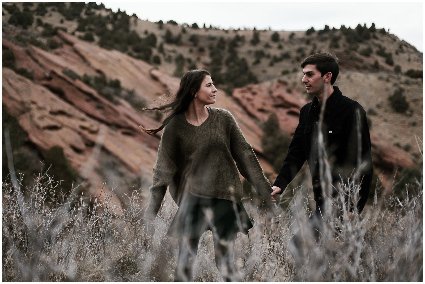 Katesalleyphotography-173_engagement shoot at Red Rocks.jpg