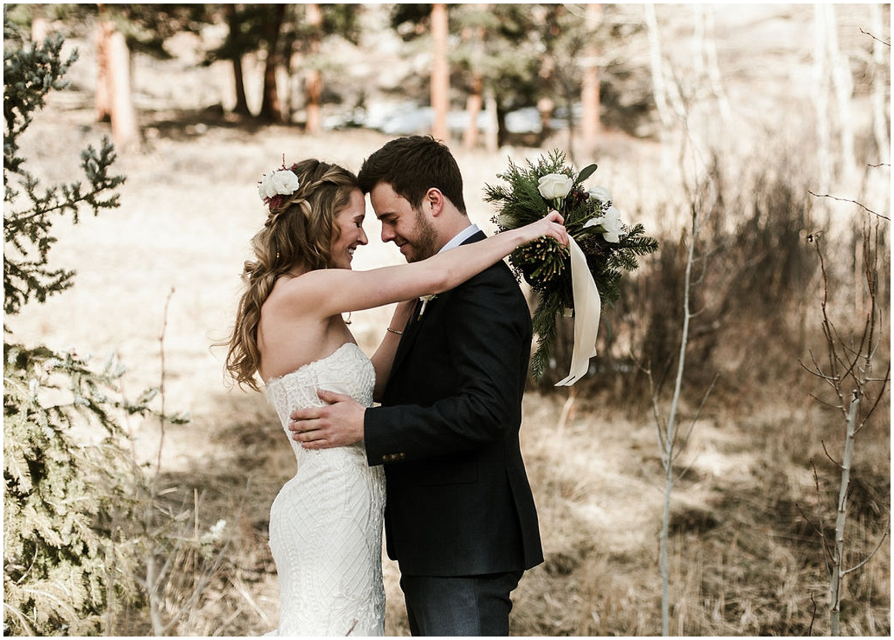 Katesalleyphotography-107_Haley and Dan get married in Estes Park.jpg