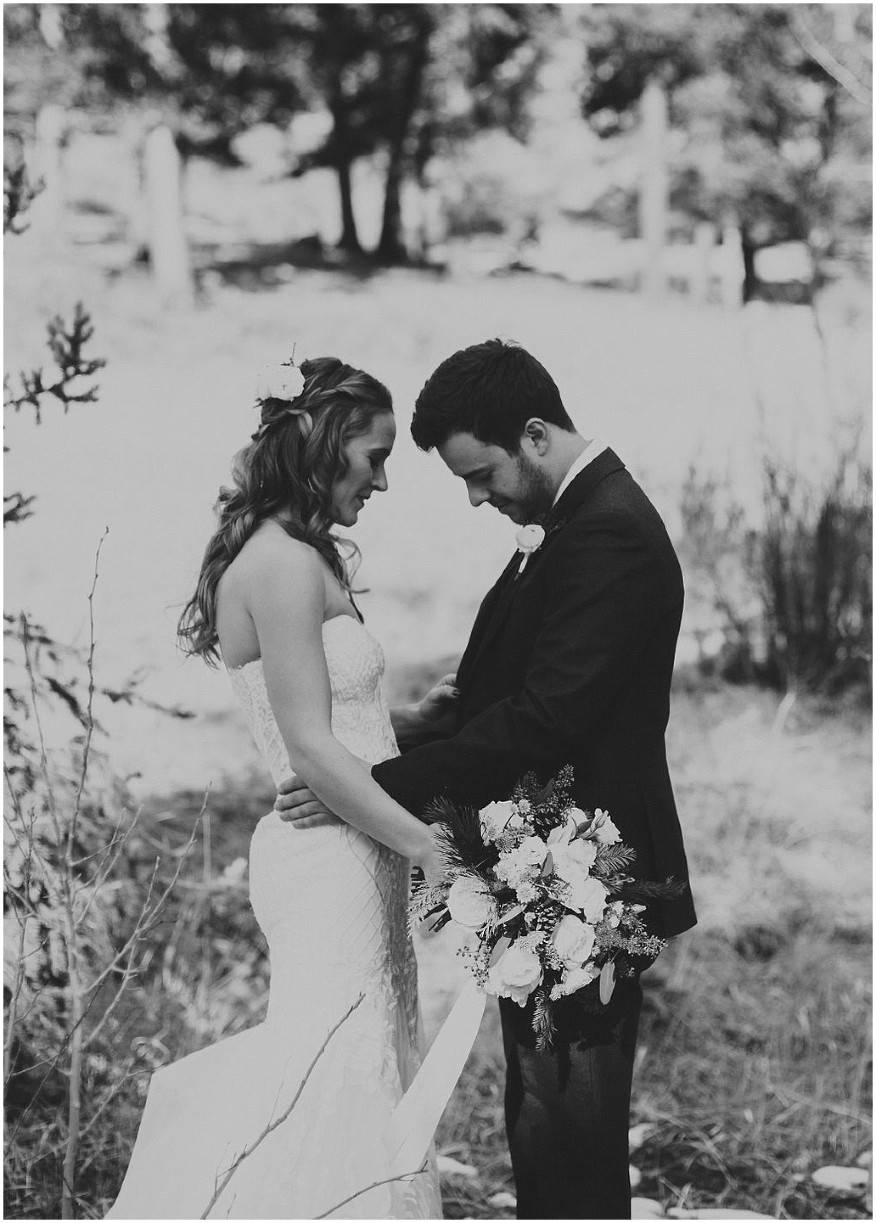 Katesalleyphotography-109_Haley and Dan get married in Estes Park.jpg