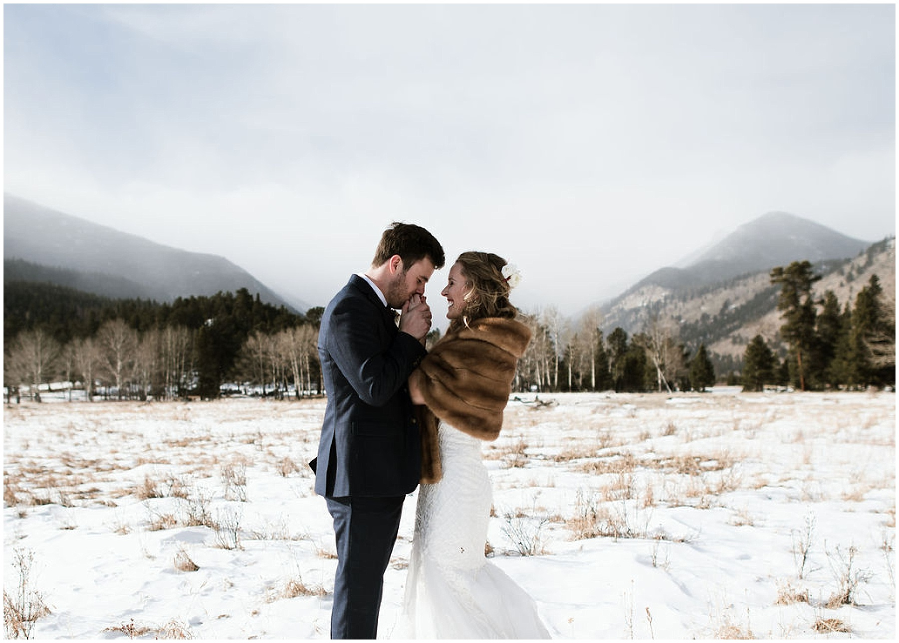 Katesalleyphotography-145_Haley and Dan get married in Estes Park.jpg