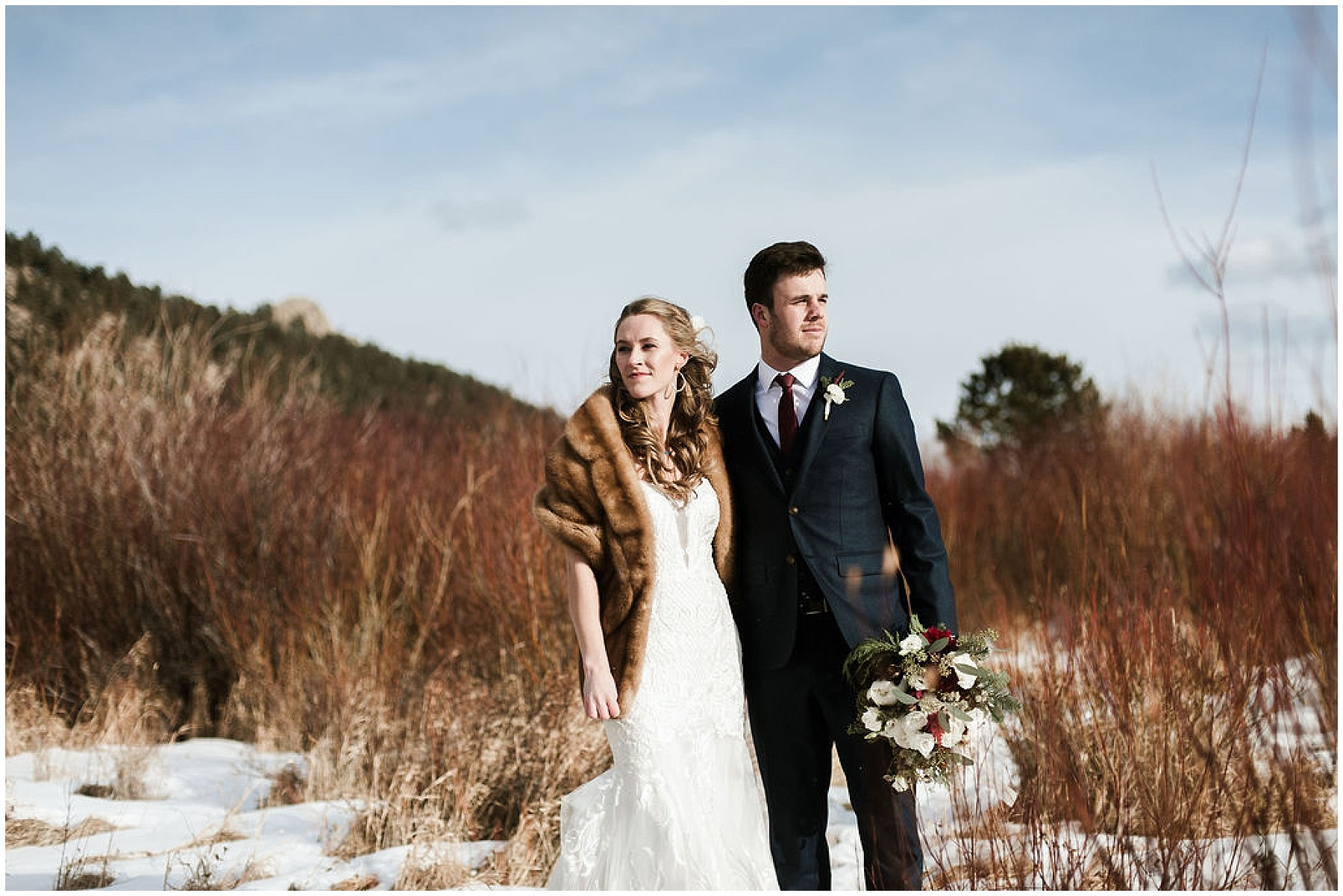 Katesalleyphotography-166_Haley and Dan get married in Estes Park.jpg