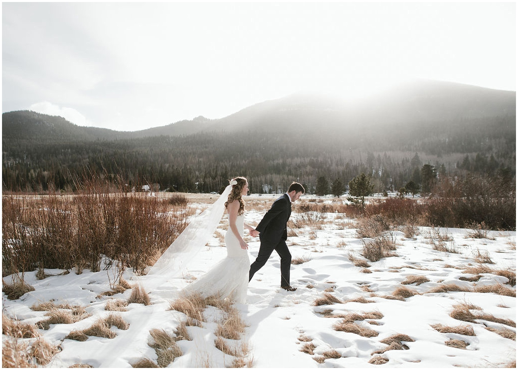 Katesalleyphotography-189_Haley and Dan get married in Estes Park.jpg