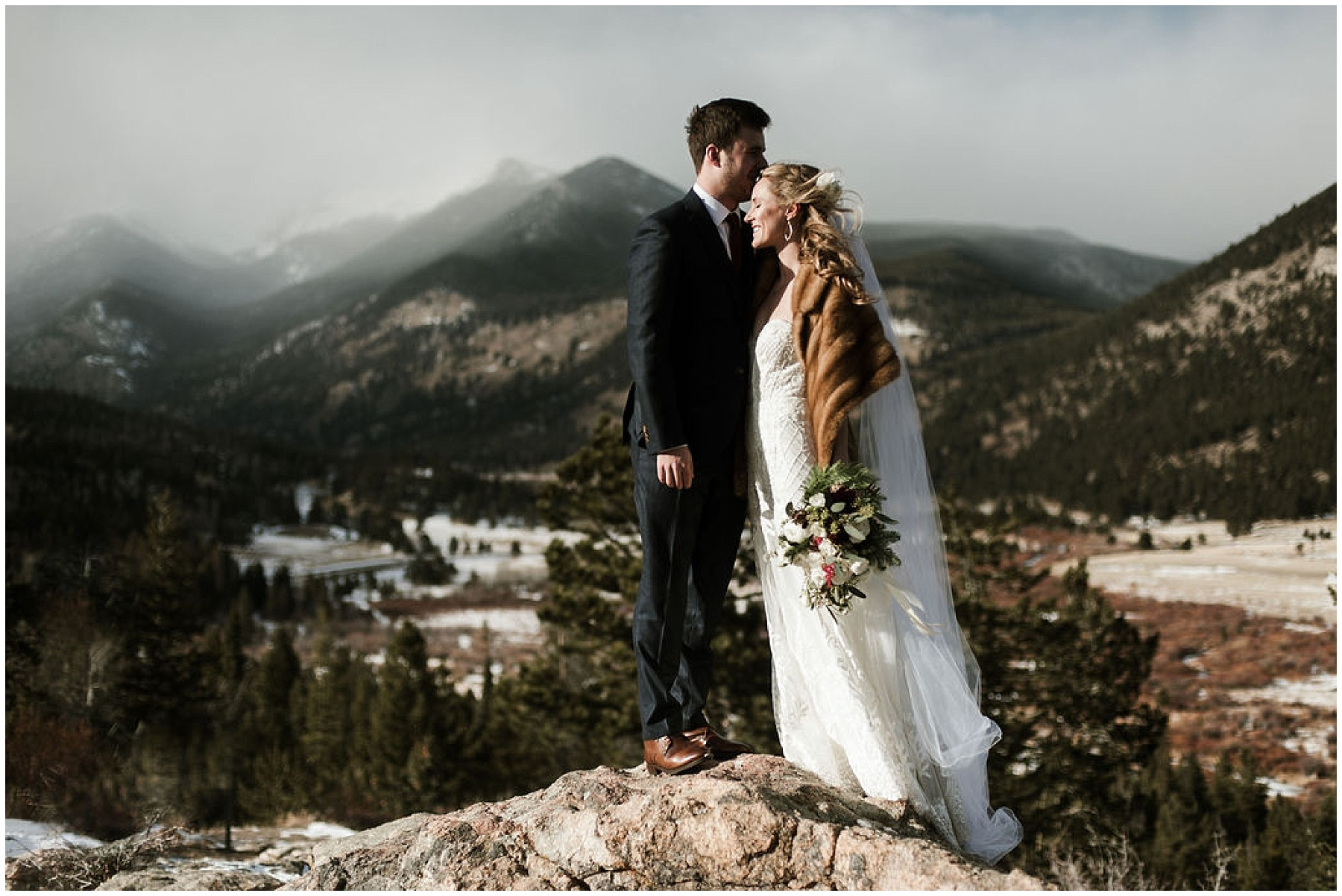 Katesalleyphotography-195_Haley and Dan get married in Estes Park.jpg