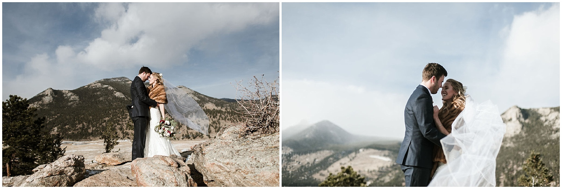 Katesalleyphotography-201_Haley and Dan get married in Estes Park.jpg