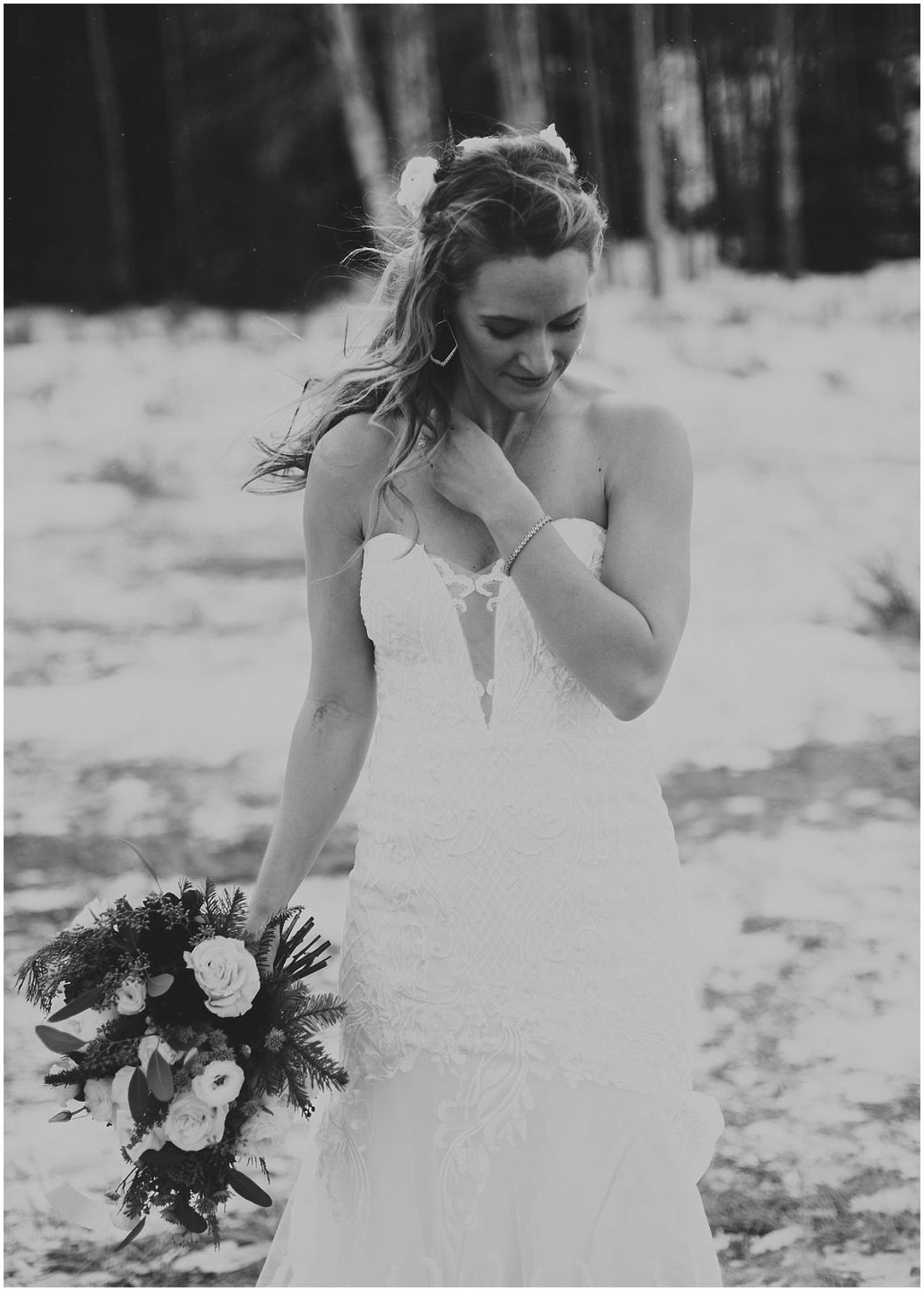 Katesalleyphotography-240_Haley and Dan get married in Estes Park.jpg