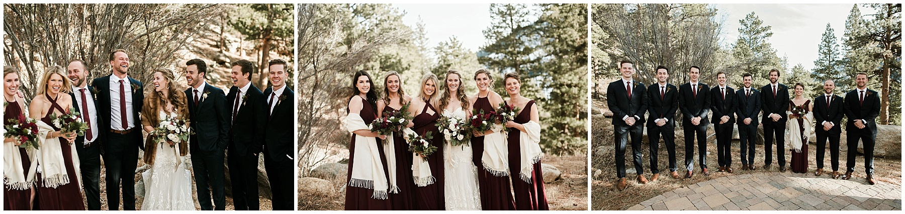 Katesalleyphotography-258_Haley and Dan get married in Estes Park.jpg