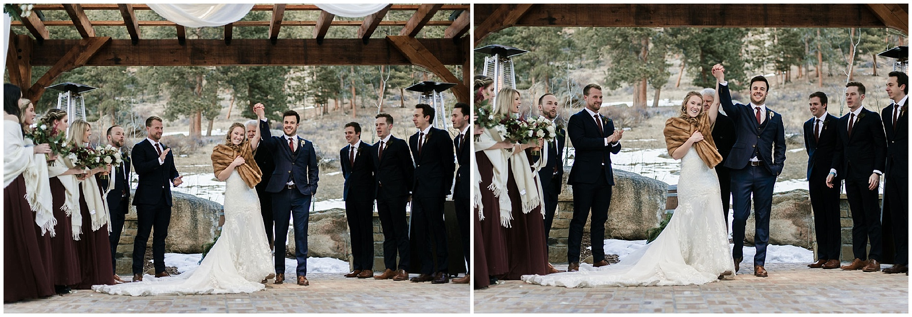 Katesalleyphotography-442_Haley and Dan get married in Estes Park.jpg