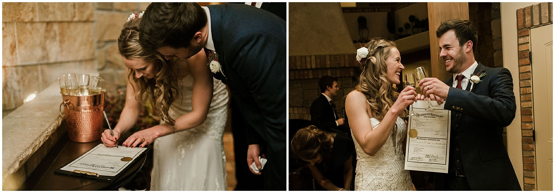Katesalleyphotography-534_Haley and Dan get married in Estes Park.jpg