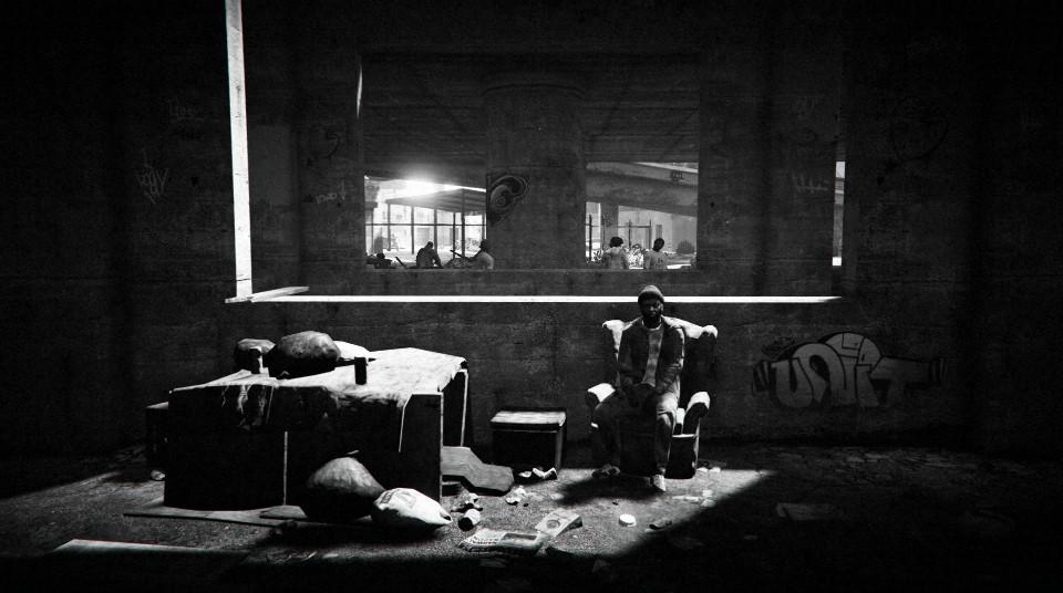 Fear and Loathing in GTA V #7.jpg