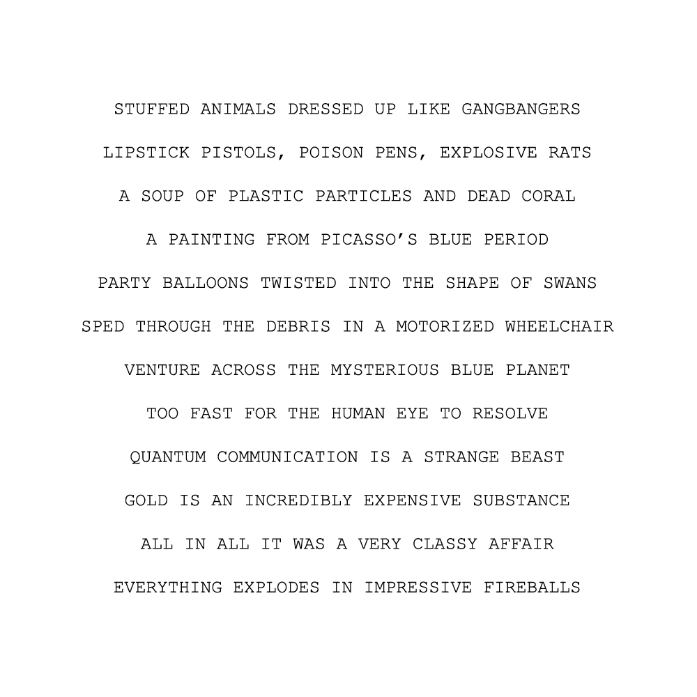 MYSTERIOUS BLUE PLANET.jpg