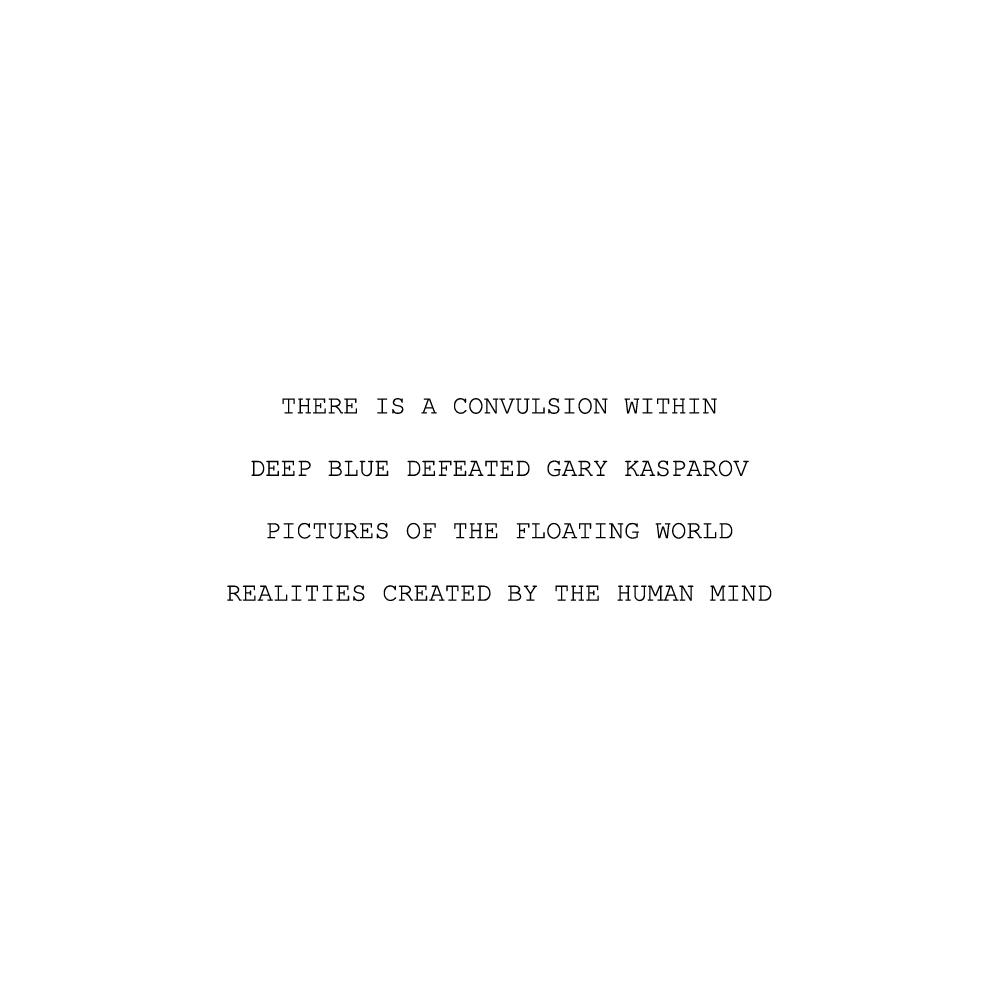 CONVULSION WITHIN.jpg