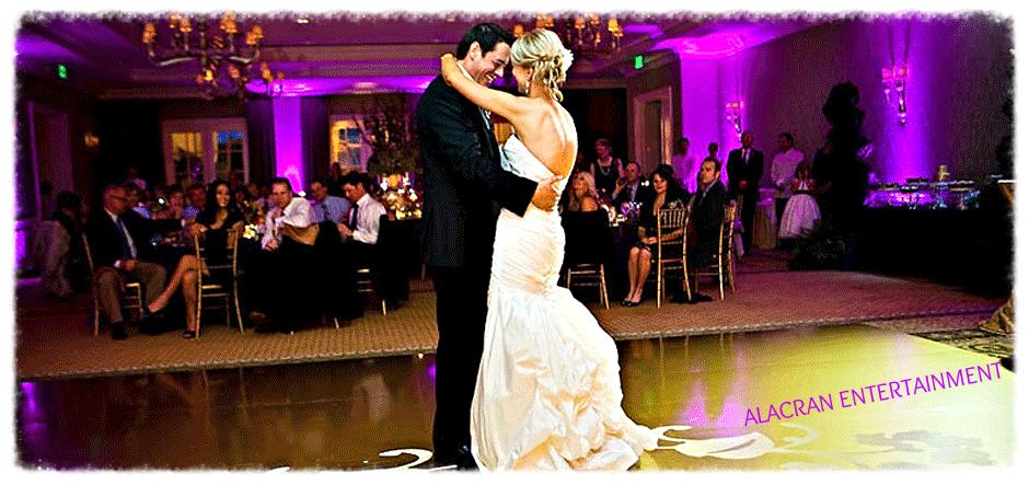 WEDDING 3.png