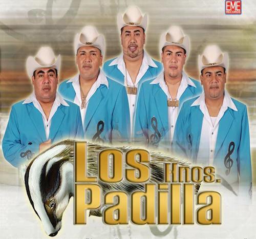 hermanos-padilla.png