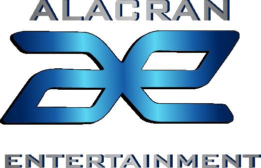 alacran2 (1).png